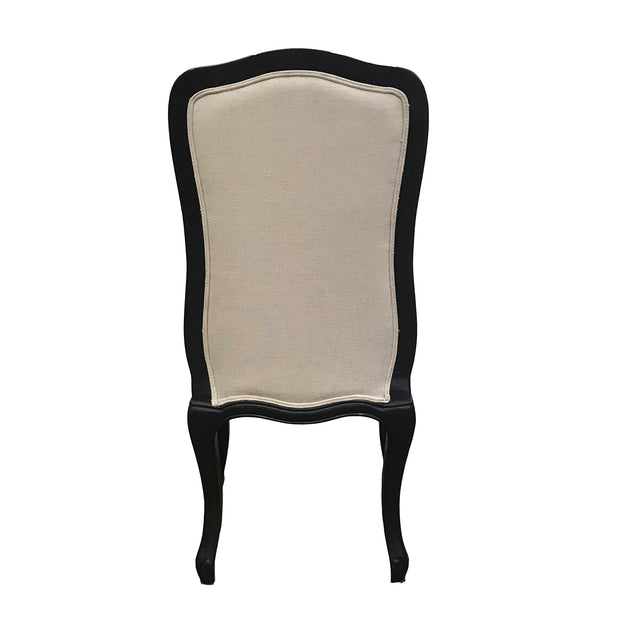 Lou Lou Dining Chair