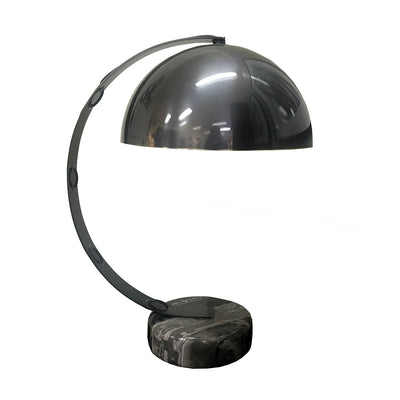 Pharaoh Black Lamp