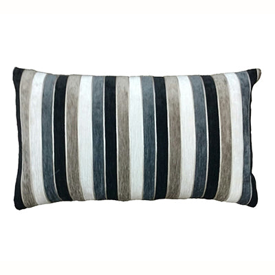 Bozart Lumber Cushion