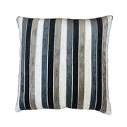 Bozart Square Cushion