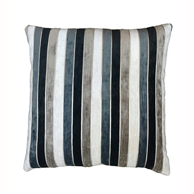 Brompton Square Cushion