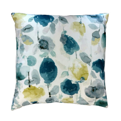 Phoebe Lagoon Cushion