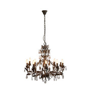 French Chandelier Large