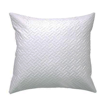 Siena Euro Pillowcase
