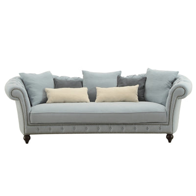 Cambridge 3 Seat Sofa