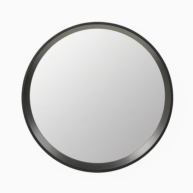 Meng Wall Mirror