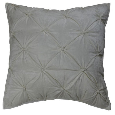 Bella Ivory Pillow
