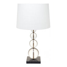 Gabi Table Lamp