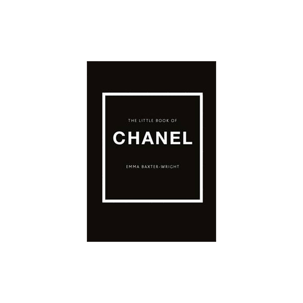 Chanel: Little Book of