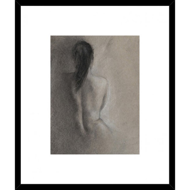 Figure Drawing II