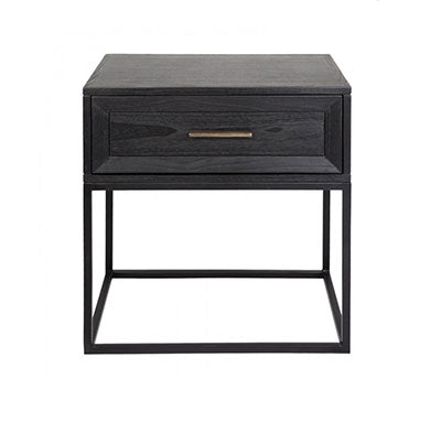 Conran Side Table