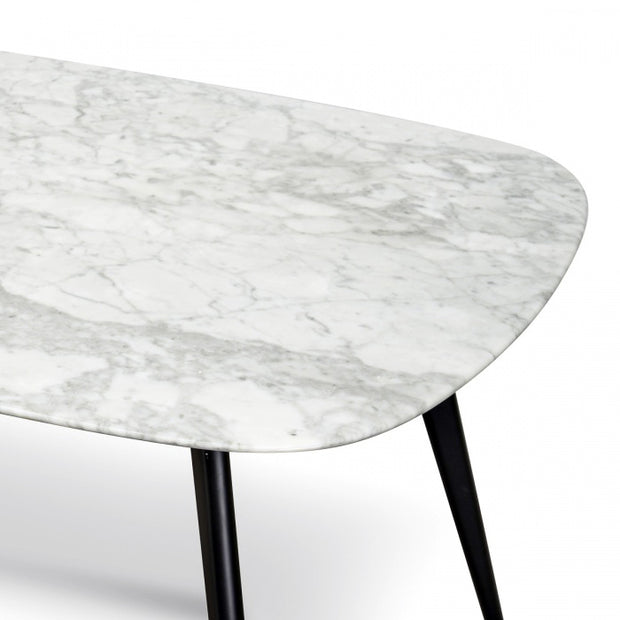 Marble 1.8 Dining Table
