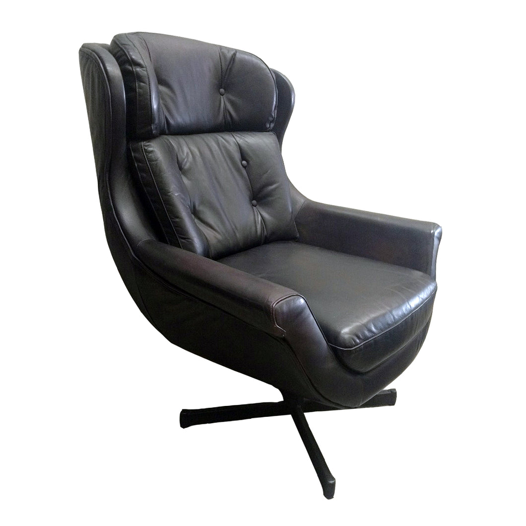 John Swivel Chair