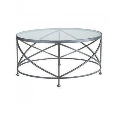 Juliette Coffee Table