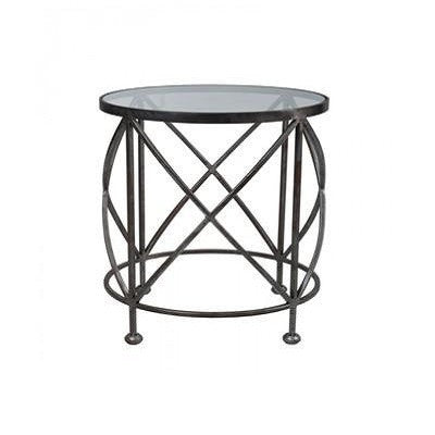 Juliette Side Table Grande