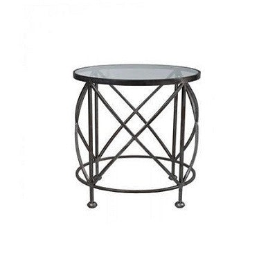 Juliette Side Table Petite
