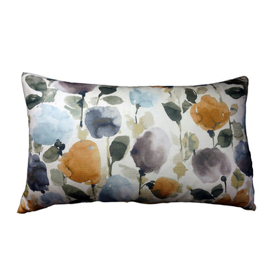 Phoebe Autumn Cushion Rect