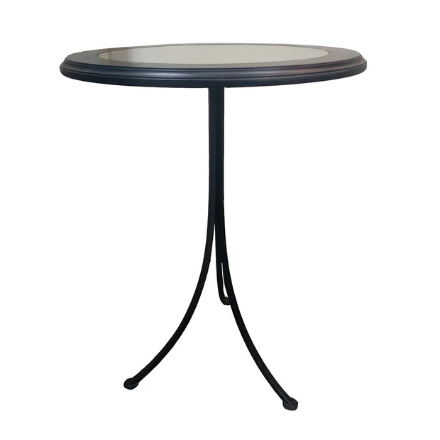 Pixton Side Table