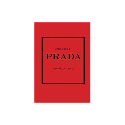 Prada: Little Book of
