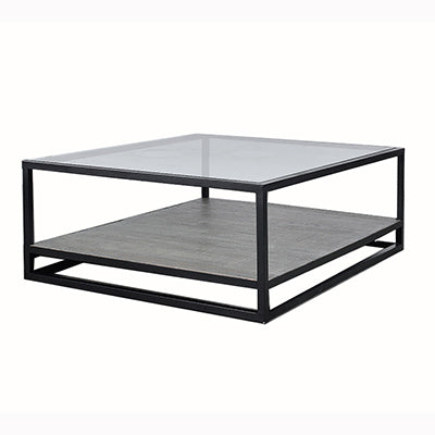 Rossano Coffee Table