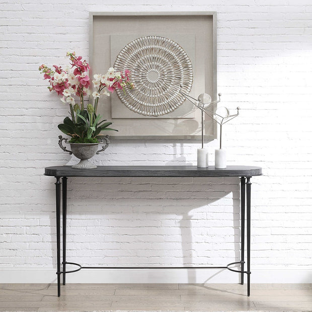 Phillipe Console Table