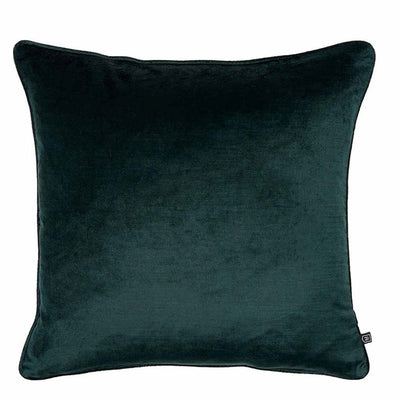 Velvet Romano Ivy Cushion
