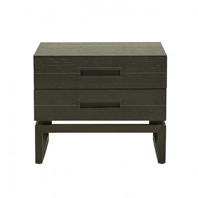 Harrington Bedside Table