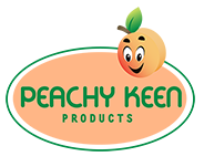 Peachy Keen Products
