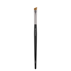 Missha Artistool Brow Brush - Missha Portugal