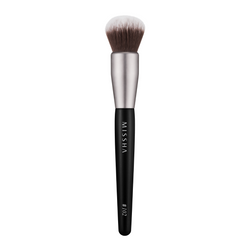 Missha Artistool Foundation Brush - Missha Portugal