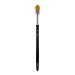 Missha Artistool Concealer Brush - Missha Portugal
