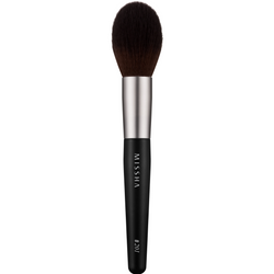 Missha Artistool Powder Brush - Missha Portugal