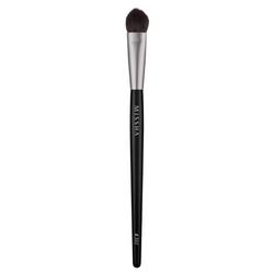 Missha Artistool Shadow Brush - Missha Portugal