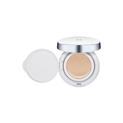 Missha M Magic Cushion SPF 50+/PA+++ - Missha Portugal