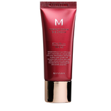 Missha M Perfect Cover BB Cream SPF42/PA+++ - Missha Portugal
