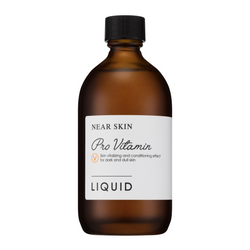 Missha Near Skin Pro Vitamin Liquid - Missha Portugal