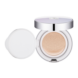 Missha Signature Essence Cushion SPF50+ PA+++ - Missha Portugal