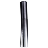 Missha Star Volume Mascara - Missha Portugal