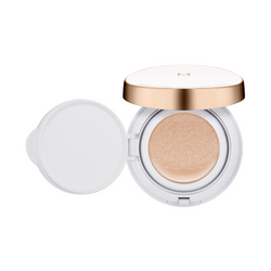 Missha M Magic Cushion Moisture SPF50+ PA+++ - Missha Portugal