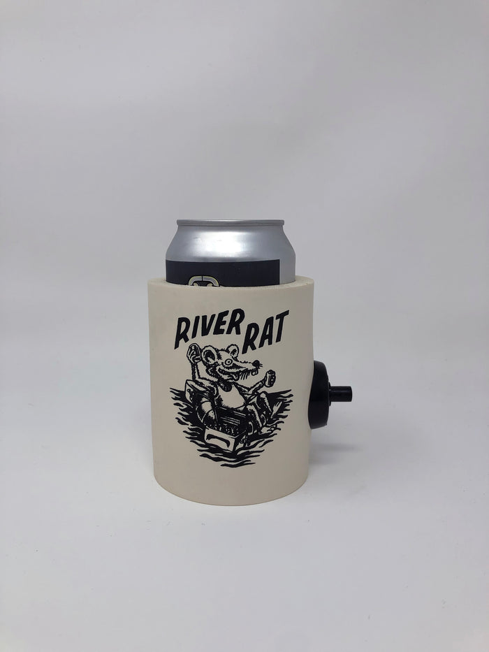 River Rat Party Starter