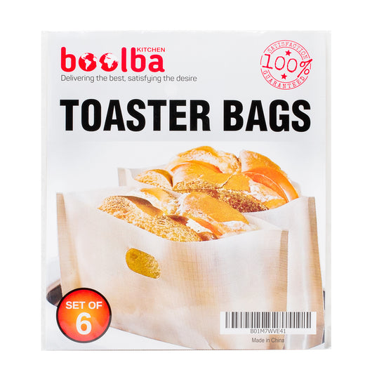 with 2-slice toaster will