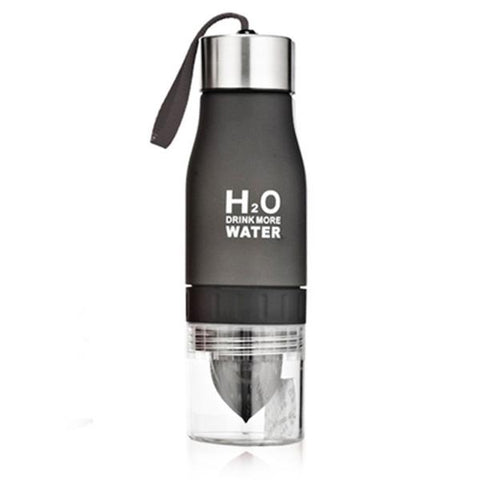 Image of Fruit Infuser Water Bottle