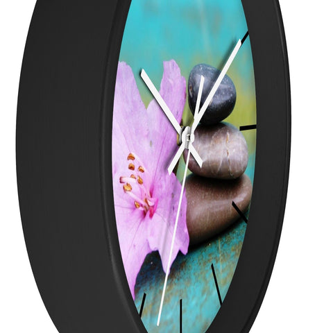 Home Decor - Wall Clock