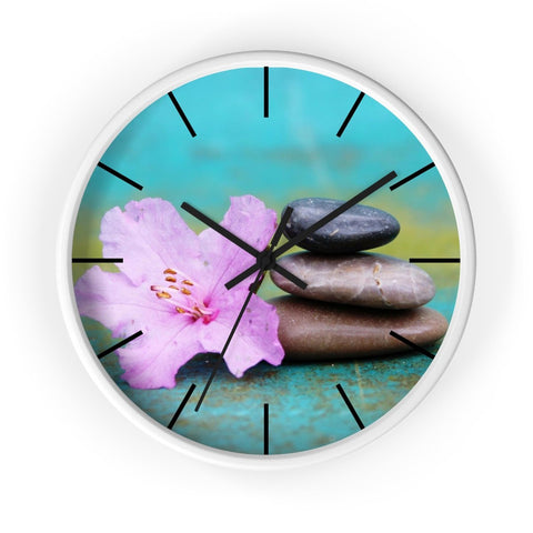 Image of Home Decor - Wall Clock