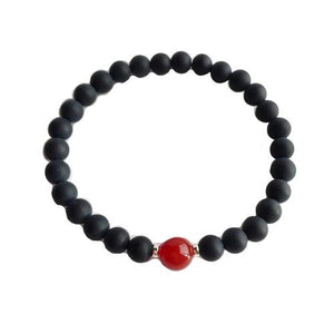 Jewelry & Watches - Grounding Energy Bracelet
