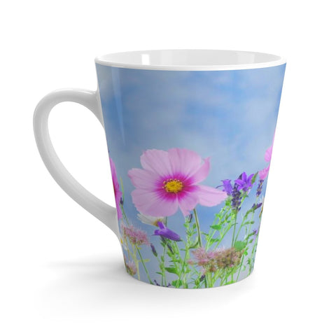 Mug - Wildflowers Coffee Mug