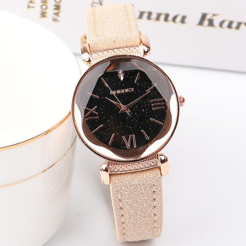 Image of Women's Star Gazer Quartz Watch