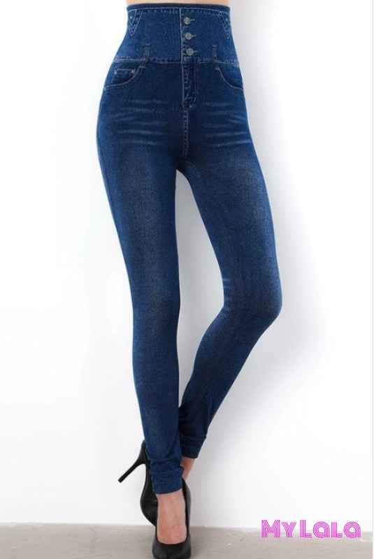 1 Hj30 Jeggings