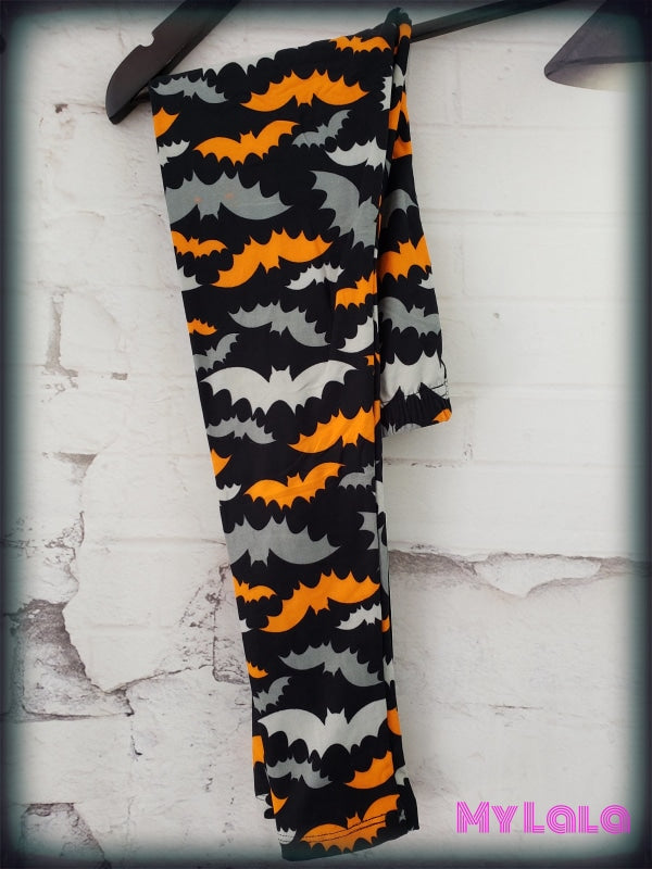 Spooky Nights Kids - My Lala Leggings