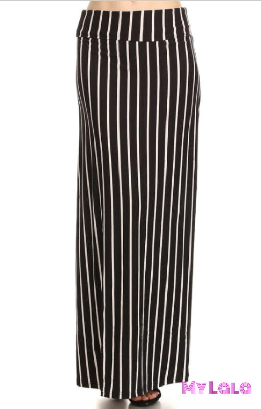 Beetlejuice Maxi OS - My Lala Leggings, soft leggings, buttery soft leggings, one size leggings